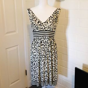 NWOT! Maggie London Dress!